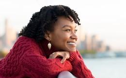 """Nếu bạn trả lời """"có"""" với những câu hỏi này, chắc chắn bạn tự tin hơn những gì mình nghĩ"""