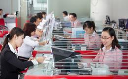 Thêm Techcombank được chấp thuận áp dụng chuẩn Basel II sớm
