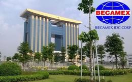 Becamex IDC dự chi hơn 600 tỷ đồng trả cổ tức cho cổ đông
