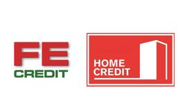 """Vị thế của 2 """"ông lớn"""" FE Credit và Home Credit trên thị trường tài chính tiêu dùng thế nào?"""