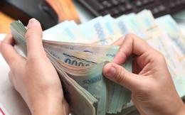 Hà Nội và TPHCM nằm trong nhóm tỉnh công khai ngân sách dưới mức trung bình, Hải Phòng thiếu minh bạch nhất cả nước