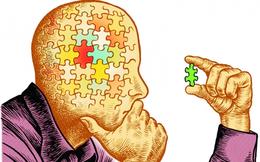 8 bài tập rèn luyện não bộ, cải thiện trí nhớ gắn với những điều rất quen thuộc của dân văn phòng: Một chút để tâm giúp bạn có trí tuệ minh mẫn không kể tuổi tác