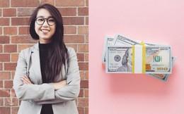 Nhờ sống tối giản, người phụ nữ này trả sạch khoản vay sinh viên 50.000 USD chỉ trong 2,5 năm: Không phải sự hy sinh, đó là cánh cửa mở ra tương lai giàu có!