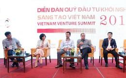"""CEO Sendo.vn: """"Mọi người mặc định là logistic ở Việt Nam tệ, tôi không rõ tại sao mọi người nghĩ thế"""""""