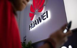 Thêm một dấu hiệu cho thấy Huawei khốn đốn vì bị Mỹ trừng phạt