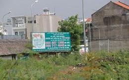 Đồng Nai phê duyệt kế hoạch đấu giá 39 thửa đất công ở 6 huyện thị