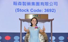 Bỏ nghề dạy học, giáo viên hoá trở thành nữ tỷ phú tự thân giàu nhất châu Á với khối tài sản 10,5 tỷ USD