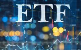 Hàng trăm tỷ đổ vào chứng khoán Việt Nam thông qua các quỹ ETF trong nửa đầu tháng 6
