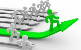 Làm gì để biến trải nghiệm khách hàng thành lợi thế cạnh tranh trong lĩnh vực tài chính, ngân hàng?