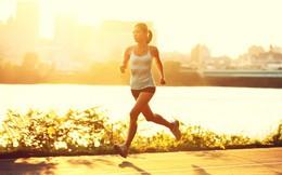 Chuyên gia hướng dẫn tập chạy bộ đúng cách trong những ngày nắng nóng: Bỏ qua những lưu ý này, bạn sẽ sốc nhiệt lúc nào không hay!