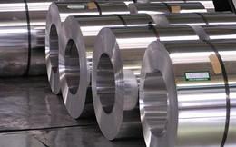 Bộ Công Thương áp thuế cao nhất 34,27% đối với một số sản phẩm thép phủ màu nhập khẩu từ Trung Quốc và Hàn Quốc