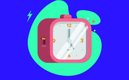 Bước đầu tiên để trở thành người giàu có không phải kiếm tiền mà là dậy sớm: Với quy tắc 50-30-10-10 này, chuyện thức giấc dễ như trở bàn tay