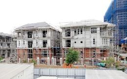 Từ vụ việc 110 biệt thự của Hưng Lộc Phát hé mở hướng tháo gỡ cho nhiều dự án nhà ở tại TP.HCM đang vướng đất công