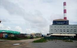 100% dự án nhà máy điện của PVN, TKV đều chậm tiến độ