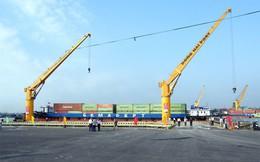 Cảng Đồng Nai (PDN) chốt quyền nhận cổ tức bằng tiền và cổ phiếu thưởng tổng tỷ lệ 75%