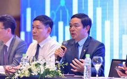 Xây dựng Hòa Bình (HBC): Nhiều tín hiệu tích cực từ thu hồi công nợ, đẩy mạnh nguồn thu từ lĩnh vực công nghiệp, hạ tầng