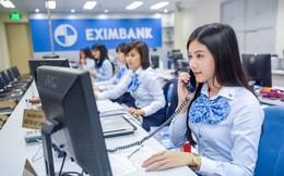 Bỗng dưng sở hữu hàng chục triệu cổ phiếu Eximbank?