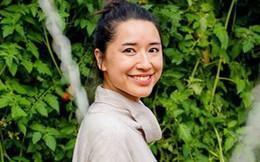 5 ngày Đào Chi Anh gọi vốn cộng đồng được hơn 1.300 USD để mở lại The Kafe: Những người ủng hộ sẽ nhận lại được gì?