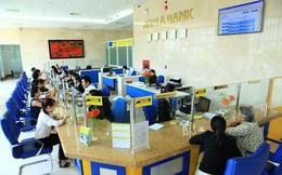 Ông Trần Ngô Phúc Vũ được uỷ quyền điều hành HĐQT ngân hàng Nam Á