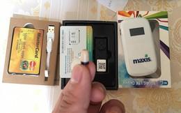 Rầm rộ rao bán thiết bị công nghệ hỗ trợ gian lận thi cử