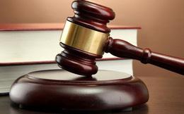 Tiêu điểm xử phạt tuần qua: Thêm loạt doanh nghiệp chậm trễ lên sàn bị phạt nặng