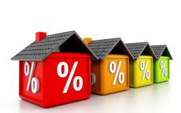 Lãi suất cho vay mua nhà của các ngân hàng hiện nay như thế nào?
