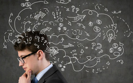 Chuyên gia tâm lý mách 3 mẹo nhỏ để học nhanh, ghi nhớ sâu tất cả mọi thứ: Ai làm việc nhiều nhất định phải biết