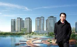 """Đại gia Đinh Trường Chinh nói gì về dự án có 13.000 căn hộ xây không phép trên """"đất vàng"""" quận 2"""