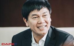 Đại gia ngành thép tiếp tục tham vọng BĐS bằng việc xin nghiên cứu hàng loạt dự án tại Hưng Yên