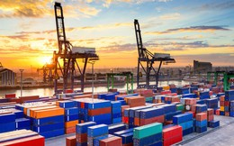 Ngành Cảng biển giàu tiềm năng tăng trưởng, lựa chọn cổ phiếu nào cho danh mục đầu tư?
