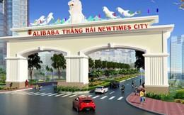 Bình Thuận: Thanh tra các khu đất có liên quan đến công ty địa ốc Alibaba trên địa bàn
