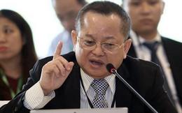 Sau cáo buộc tránh thuế phá giá tôm, Minh Phú (MPC) điều chỉnh giảm 38% kế hoạch lợi nhuận, chia thêm 20% cổ tức năm 2018