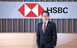 Tổng giám đốc HSBC Việt Nam: FTA với EU sẽ thúc đẩy GDP của Việt Nam tăng đều đặn, ngành may mặc và da giày hưởng lợi nhất