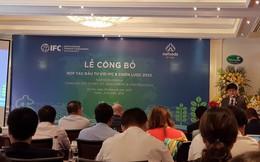 IFC đầu tư 8 triệu USD vào Nafoods hỗ trợ xuất khẩu và kinh doanh trái cây nhiệt đới
