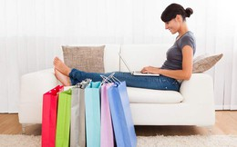 Hôm nay 28/6, hơn 1.500 sản phẩm được giảm giá đến 70% khi mua online