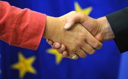 Cổ phiếu dệt may, thủy sản sẽ hưởng lợi ra sao khi EVFTA được ký kết?