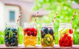 Nghệ thuật ăn uống mùa nóng: Không phải cứ đồ lạnh thì sẽ hạ nhiệt và một số nguyên tắc cần biết khác
