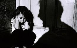 Xâm hại trẻ em trở thành chuyên đề giám sát của Quốc hội năm 2020
