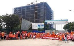 Nửa chung cư Hà Nội chưa bàn giao phí bảo trì, đề nghị chuyển cơ quan điều tra