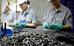 """8 chữ vàng giúp """"bùng nổ"""" doanh nghiệp công nghiệp hỗ trợ Hàn Quốc và lời giải cho Việt Nam"""
