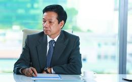 Rời ghế Tổng giám đốc Eximbank, ông Lê Văn Quyết về đâu?
