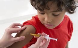 """Báo động đỏ: Phong trào """"tẩy chay"""" vaccine khiến dịch sởi bùng phát trên thế giới, rủi ro tính mạng không thể lường trước được"""
