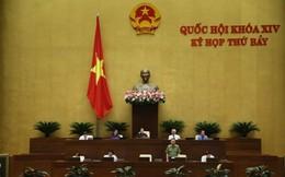 Bộ trưởng Tô Lâm: Tín dụng đen không còn manh động, công khai như trước