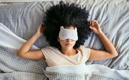 Ngủ đủ 8 tiếng/ngày mà sáng vẫn uể oải, chứng tỏ bạn đã mắc 8 thói quen tai hại này trước khi lên giường: Tưởng vô hại nhưng hại không tưởng!