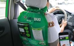 Trình Thủ tướng Chính phủ Nghị định về kinh doanh vận tải bằng xe ô tô trước ngày 15/6