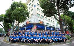NCB tăng vốn thành công lên 4.000 tỷ đồng, 90% phát hành cho cán bộ nhân viên