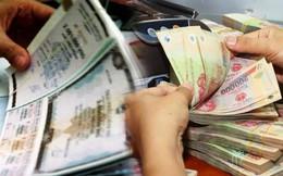 Ngân hàng, bất động sản, chứng khoán đua nhau phát hành trái phiếu