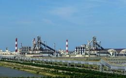 Mới đi vào hoạt động, Formosa Hà Tĩnh lỗ lớn nhưng doanh thu đã vượt xa Hòa Phát với gần 3 tỷ USD