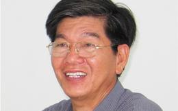 Chủ tịch FMC Hồ Quốc Lực: Sự cố của Thuỷ sản Minh Phú không ảnh hưởng kết quả cuối cùng POR13