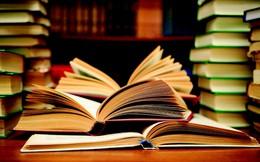 20 tựa sách đáng đọc nhất thế kỷ 21 do độc giả bình chọn: Ít nhất cũng phải biết tới một lần trong đời (P2)